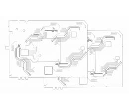 2950268603  电源板